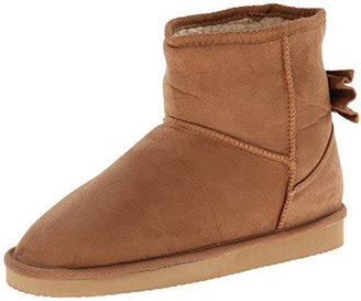 C Label Women's Cupcake-105 Ankle Boot