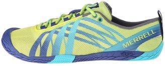 Merrell Barefoot Run Vapor Glove