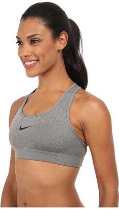 Nike Pro Victory Compression Sports Bra