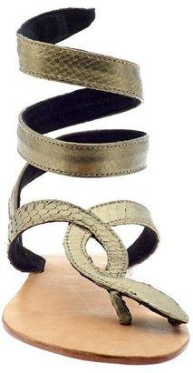 Cocobelle Snake Wrap