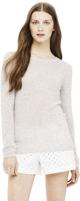 Club Monaco Daniela Cashmere Sweater
