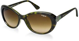 Vogue Eyewear Sunglasses, VO2770S