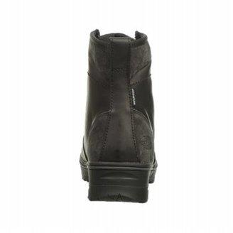 The North Face Men's Snow Breaker Tall Winter Boot