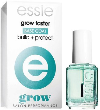 Essie Grow Faster Base Coat Polish