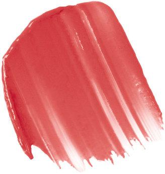 NARS Lipstick, Jungle Red 0.12 oz (3.4 g)