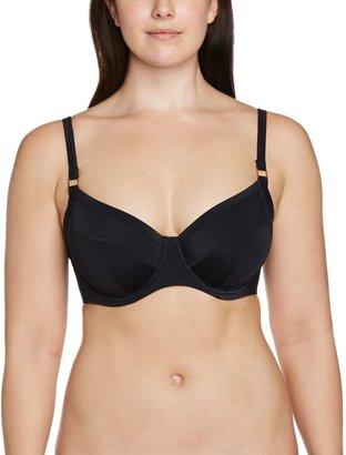 Panache Women's Isobel Balconnet Bikini Top