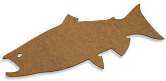 Bed Bath & Beyond Epicurean® Salmon Cutting Board