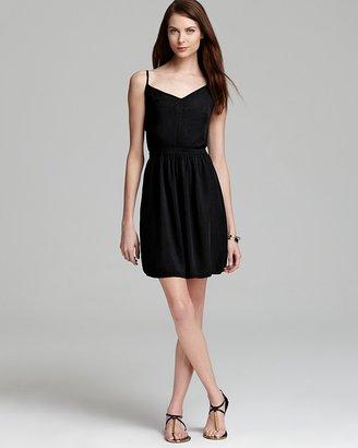 Splendid Dress - Basic Summer