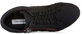 JCPenney Olsenboye® Trainer High-Top Sneakers