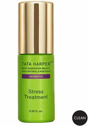 Tata Harper Aromatic Stress Treatment, 0.16 oz./ 4.7 mL