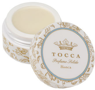 Tocca 'Bianca' Solid Perfume