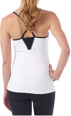 ChiChi Active - Emma Quilted Cami