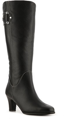 Ros Hommerson Whitney Wide Calf Boot