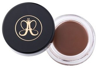 Anastasia Beverly Hills 'Dipbrow Pomade' Waterproof Brow Color - Auburn $18 thestylecure.com