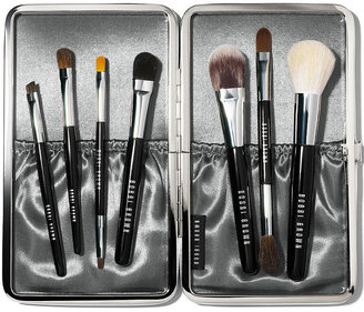 Bobbi Brown Luxe Brush Set