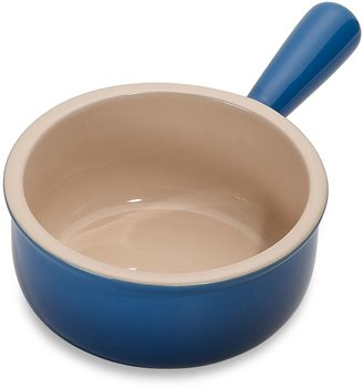 Le Creuset French Onion Soup Bowl in Marseille