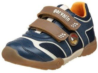 Garvalin Kids Toddler/Little Kid Techno 92450 Sneaker