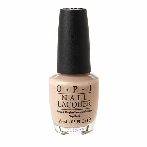 OPI Disney Oz The Great and Powerful Limited Edition Nail Lacquer, Don't Burst My Bubble