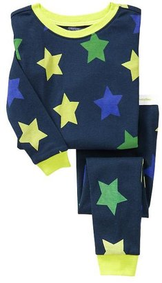 Gap Star sleep set
