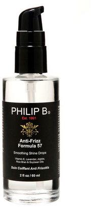 Space.nk.apothecary Philip B Anti-Frizz Formula 57