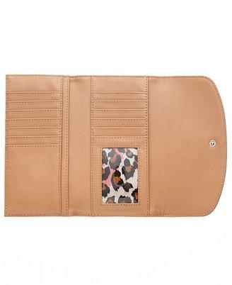 GUESS Wallet, Ellese Slim Clutch