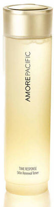 AMOREPACIFIC TIME RESPONSE Skin Renewal Toner, 6.8 oz. $180 thestylecure.com