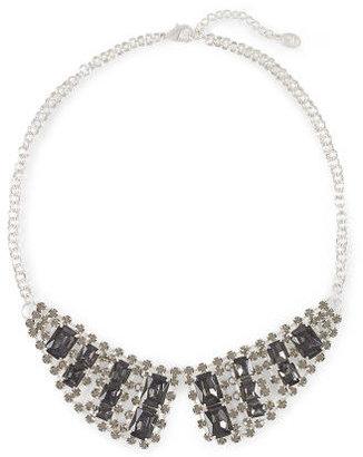 Club Monaco Caroline Collar Necklace