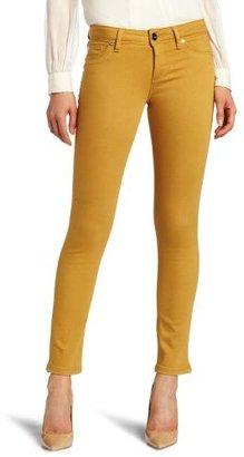 DL1961 Women's Angel Skinny Ankle Jean