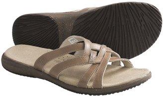 Columbia Tilly Jane Slide Sandals (For Women)