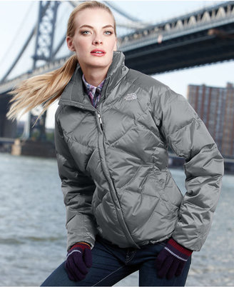 The North Face Jacket, Aconcagua Quilted Down Lightweight