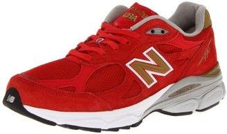 New Balance Women's W990v3 - NYC Running Shoe