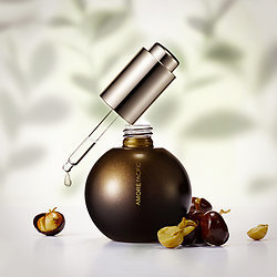 Amore Pacific AMOREPACIFIC Green Tea Seed Treatment Oil