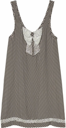 Sass & Bide Army of Nations dress
