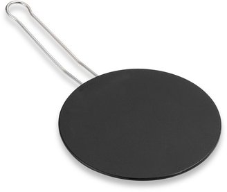 Emile Henry Flame® Top Induction Plate in Black