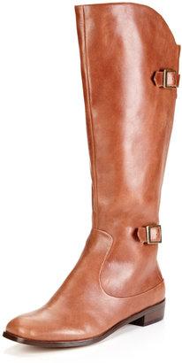 Modern Vintage Janet Boot