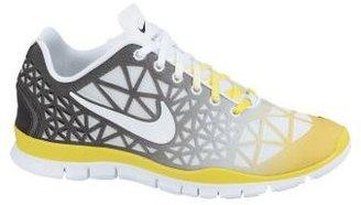 Nike Free TR Fit 3 Dye Women's Training Shoes