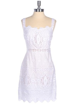 Yoana Baraschi Modern Romance Dress
