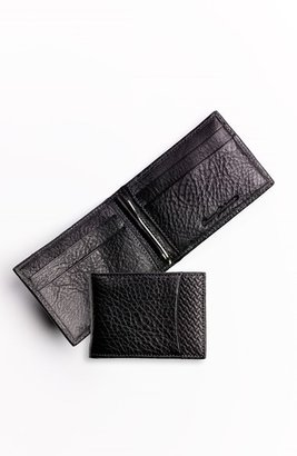 Tommy Bahama 'Grayston' Bifold Wallet
