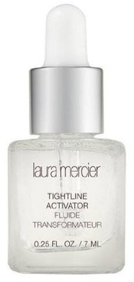 Laura Mercier Tightline Activator