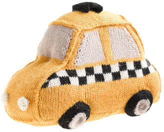 Oeuf Kids' taxi