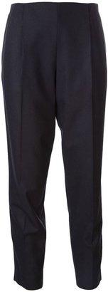 The Row 'Torac' trouser