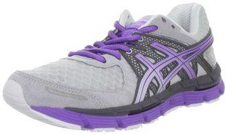 Asics Women's GEL-Excel33 Running Shoe