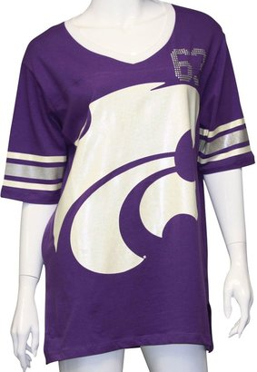 Kansas State University Tunic $34.99 thestylecure.com