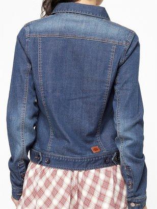 Roxy Bonfire Spirit Jacket