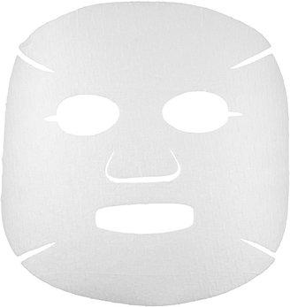 Sephora Honey mask - Nourishing & balancing