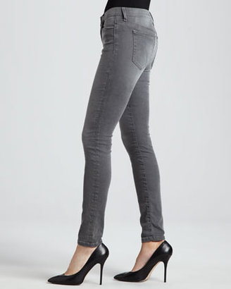 Joe's Jeans Marni Skinny Ankle Jeans