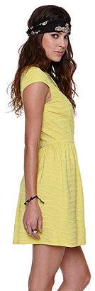 O'Neill Audrey Dress