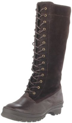 Cougar Women's Portico Snow Boot