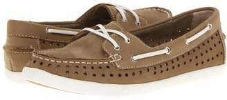 Skechers Happy Dance - Tail Spin (Taupe) - Footwear