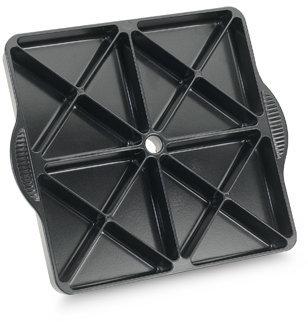 Nordicware Mini Scone Pan